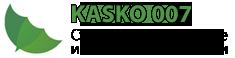 Лого: Страховой брокер